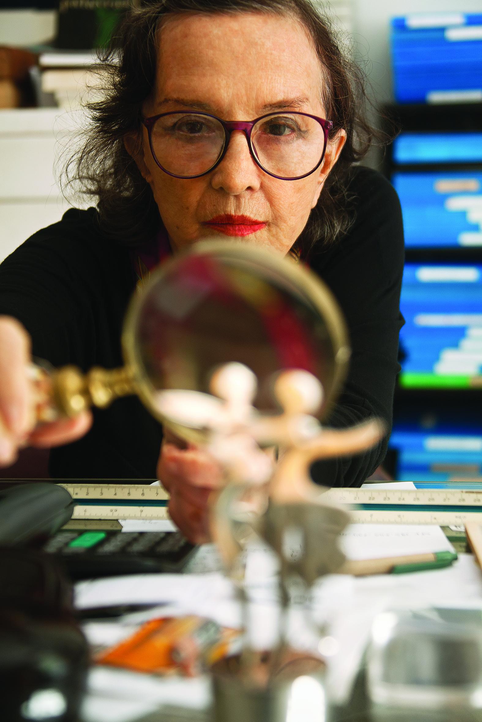 Marianne-Peretti.-Divulgação